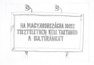 hungaryboard