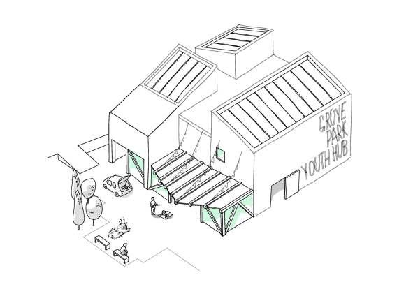 Fig-9_Building-Design-Ideas